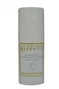 Regentiv's Oxygenating Moisture Protection 50ml