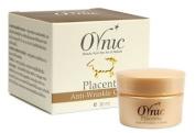 Ornic Placenta - Anti Wrinkle Cream - Nature Beauty
