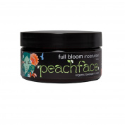 Peachface Full Bloom Moisturiser with Organic Lavender and Rose
