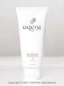 Agera Oil-Free Plus Moisturise