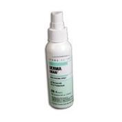 Derma Sciences Dermagran Moisturising Spray Ph Balanced Skin Protectant - 120ml