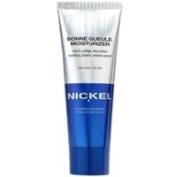 NICKEL Everyday Moisturiser for Dry Skin 75ml