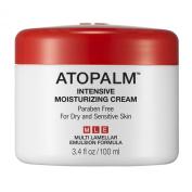 Atopalm Intensive Moisturising Cream