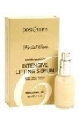 Intensive Face Lifting Serum for Ageing Skin - 30ml with. RRP This Month ONLY