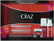 Olay Regenerist Anti-Ageing Care System 3 x 15 ml