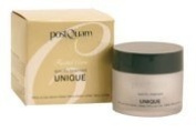 Unique Triple Action 24-hour hydro-nutritive anti-wrinkle Moisturising Cream - 50ml with. RRP This Month Only