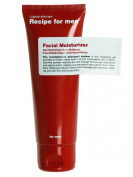 Recipe for Men Facial Moisturiser - 75 ml