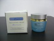 Bio-Essence Face Lifting Cream Pine Pollen 40G Amazing Of Thailand