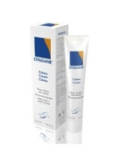 Effadiane Cream 30ml