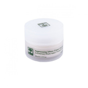 Bioselect Organic Regenerating 24 Hour Cream Anti Ageing/Moisturising 50ml