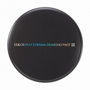 ITS SKIN Prisma Diamond Pact SPF25 PA++