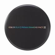 ITS SKIN Prisma Diamond Pact SPF25 PA++