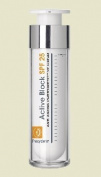 Frezyderm Active Block SPF25 , Anti-ageing & Sunscreen Day Cream , 50ml