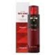 Korean Cosmetics Charmzone De-Age Red Wine S Emulsion 140ml