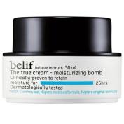 belif The True Cream Moisturising Bomb 50ml