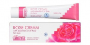 Argital Rose Cream 50 ml