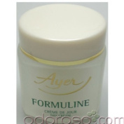 Ayer Moist Formuline Day Cream 50 ml
