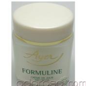 Ayer Moist Formuline Day Cream 50 ml