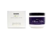Sheer Bliss Natural Moisturising Cream by Mama Nature of London