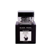 Sea Of Spa Black Pearl -Day Cream SPF-25