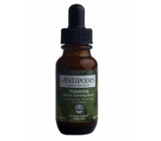 Antipodes Hosanna Intense Hydrating Serum