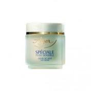 Ayer Special Day Cream 50 ml