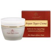 Arganwell Argan Day Cream 50 ml