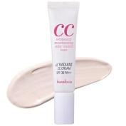 Banila co It Rradiant CC Cream SPF30 PA++