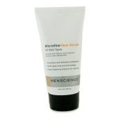Microfine Face Scrub 130ml/4.4oz