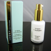 COLLAGEN INTENSIVE FLUID - SKIN ANTI AGEING & ANTI WRINKLES SERUM