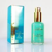 Hydro Caviar Gel, Caviar Liposome Skin Treatment gel ADVANCED ANTI AGEING