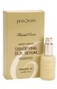 PostQuam Densifying Silk Serum Fights Premature Ageing 30ml