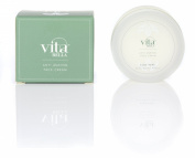 VitaBella Anti Ageing Face Cream 50ml with Aloe Vera and Argan Oil