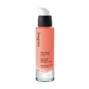 Galenic Nectalys Smoothing New Skin Elixir 30ml
