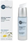 Docteur Renaud Azulene Calming Serum 30ml