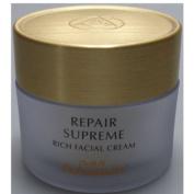 Dr.Eckstein Supreme Repair Rich Facial Cream 50 ml