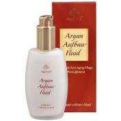 Arganwell Argan Buildup Fluid 50 ml