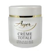 Ayer Total Cream 50 ml