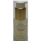 Dr. Eckstein Active Concentrate Collagen Complex 30 ml