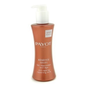Payot Benefice Soleil Anti-Ageing Repairing Milk (For Face & Body) - 200ml/6.7oz