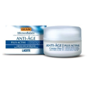 Guam Microcellulaire Anti Age Plus Active 50ml