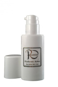 Regentiv Hyaluronic Active 50ml