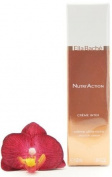Ella Bache Nutri Action Creme Intex Ultra Rich Cream 50ml