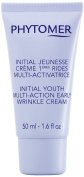 Phytomer Initial Youth Multi Action Early Wrinkle Cream