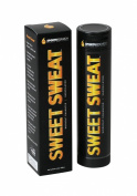 Sweet Sweat 190ml Stick