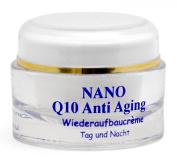 Q10 Nano Anti-Ageing Cream 50 ml