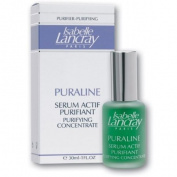 Isabelle Lancray Serum Actif Purifiant 20ml