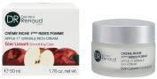 Docteur Renaud Apple First Wrinkle Rich Cream 50ml