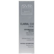 SVR Clairial 10 Cream Extensive Brown Spots 50ml