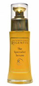 Retinol Serum by Regentiv ~ The Specialist Serum 50ml